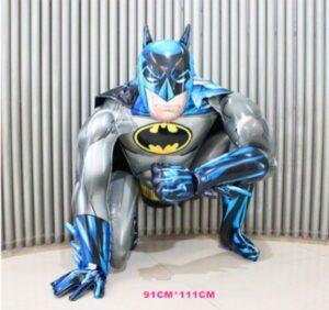 Batman 91x111cm