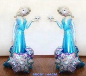 Elsa 88x144cm