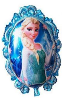 Elsa 53x65cm